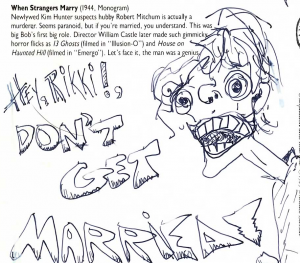 1991_dontgetmarried_doodle_cropped