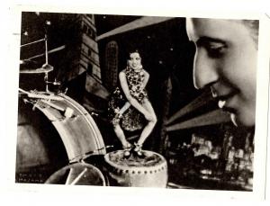 1991_ny-postcard
