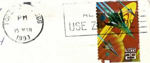 93-envelope-br