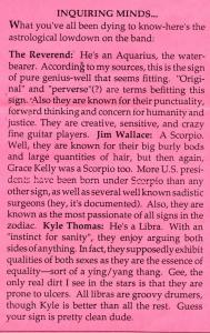 rev-horoscope