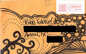 yubi-envelope