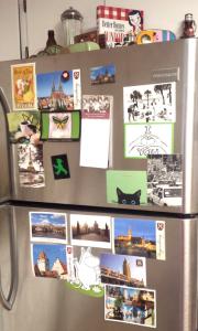 fridge_sm