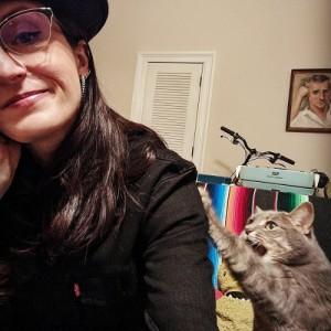 hat-cat_sm